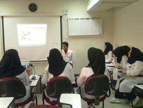 وزارت بهداشت برای اولین بار دانشجویان دکتری تخصصی را بورس میکند