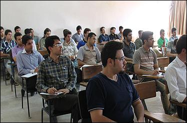 تصویب افزایش مقرری دانشجویان بورسیه در هیات دولت