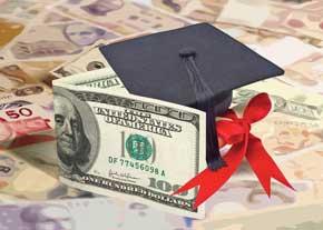 ابلاغ افزایش مقرری دانشجویان بورسیه به ۲ وزارتخانه