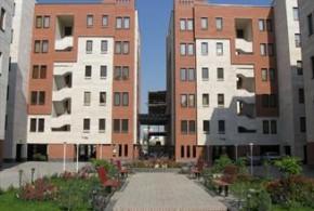 افزایش تسهیلات خرید و ساخت مسکن برای اعضای هیات علمی دانشگاهها