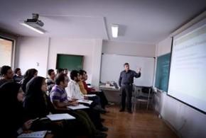 نتیجه بررسی شرایط استخدام استاد در ۵۰ دانشگاه جهان