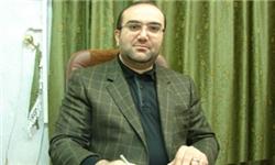 alavi-fazel3