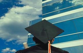 بورس یکساله نخبگان دکتری در ۱۰۰ دانشگاه برتر جهان