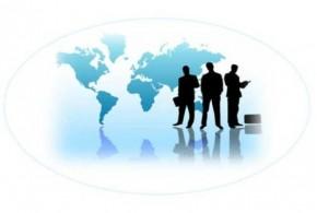 تعویق پرداخت افزایش مقرری بورسیه های خارج از کشور