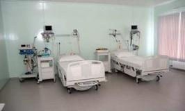 عدم پیش بینی یارانه برای افزایش خدمات درمانی اعضای هیات علمی