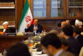 سرعت در ارتقای اساتید دانشگاه آزاد اسلامی