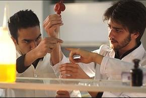 جذب بیش از ۱۰۰۰ عضو هیات علمی وزارت بهداشت