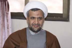 رونمایی نخستین سامانه جذب اعضای هیئت علمی در مشهد