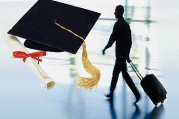 آمار عدم بازگشت دانشجویان بورسیه به کشور