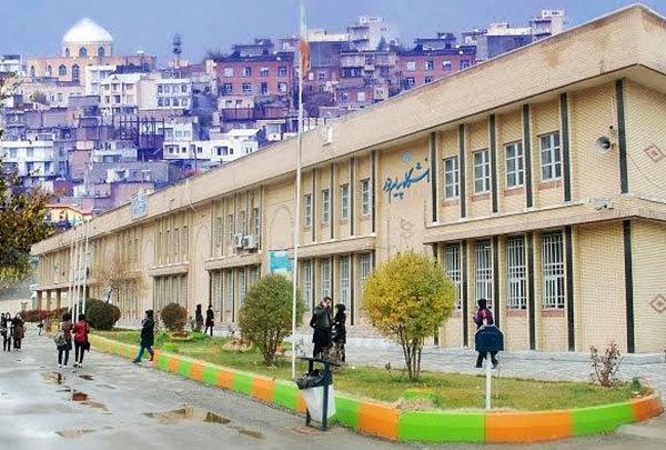 تعیین تکلیف اساتید پیمانی مشروط پیام نور تا پایان مهر
