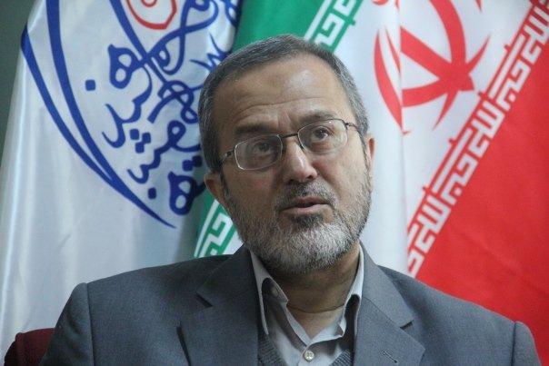 انتقاد از آیین نامه جدید وزارت علوم درباره ارتقای اعضای هیأت علمی