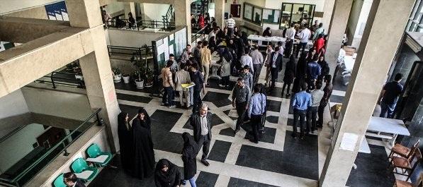 اجرایی نشدن مصوبه حمایت از دانشجویان دکتری