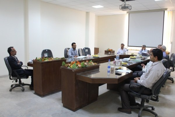 استخدام هیات علمی دانشگاه تهران