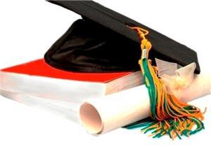 تسهیلات دانشجو دکتری