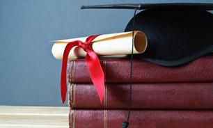 حمایت از رسالههای تحقیقاتی برتر دانشجویان دکتری