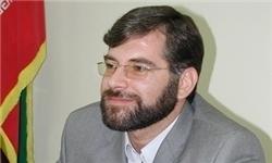 اعطای بورسیه بنیاد دانشگاه تهران به ۵۰۰ دانشجوی برگزیده دانشگاه