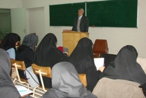 فرصت ثبت نام متقاضیان جذب هیأت علمی وزارت علوم تا ۲۶ بهمن