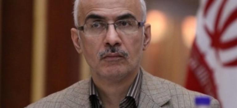 بررسی پرونده دانشجویان بورسیه در کمیته آموزشی وزارت علوم
