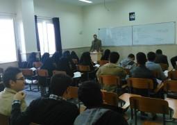 کلاس-درس-
