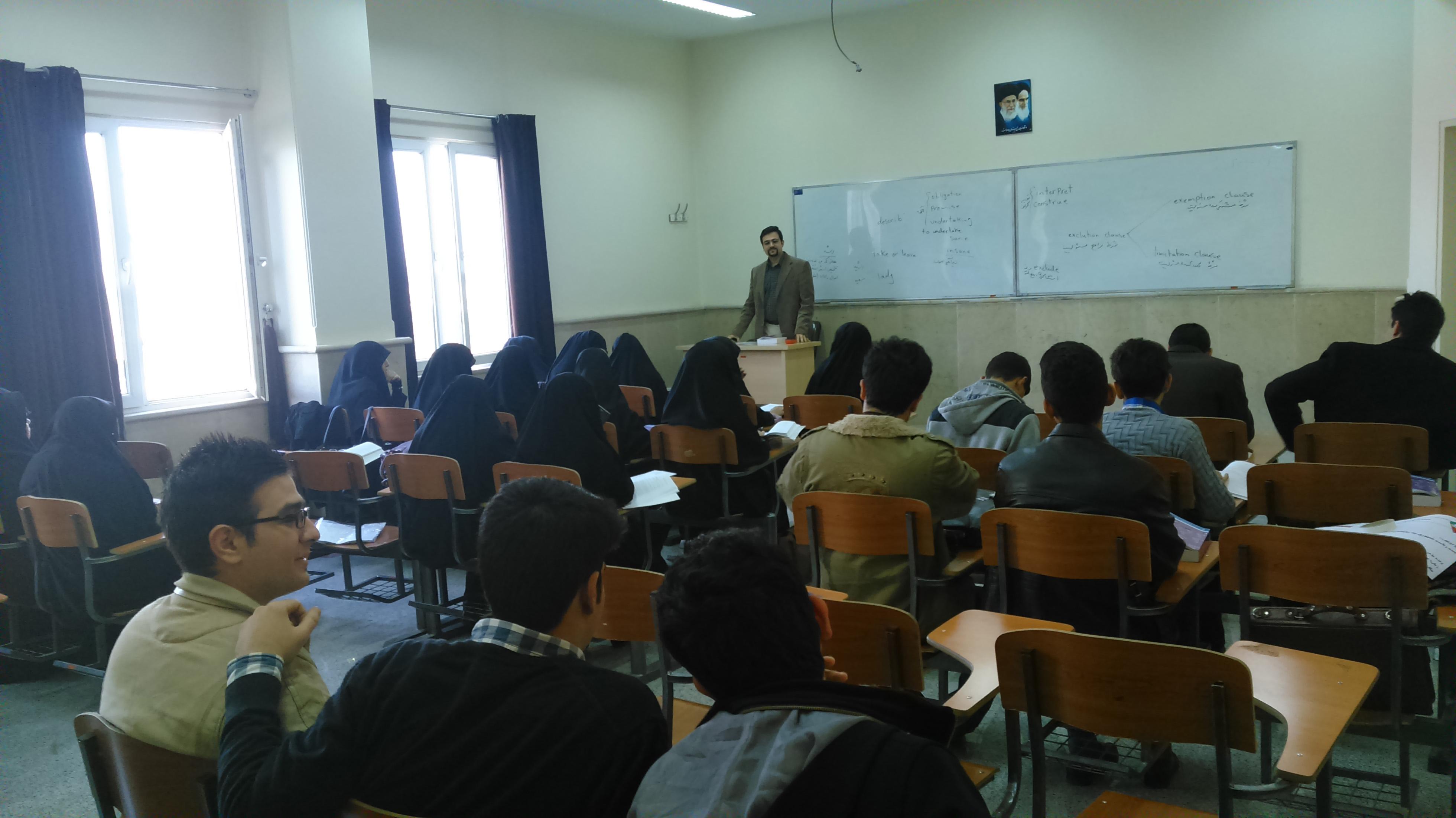 موج بیکاری تحصیلکرده های خراسان شمالی