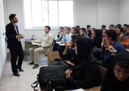 تمدید مهلت ثبتنام متقاضیان تدریس دروس معارف اسلامی