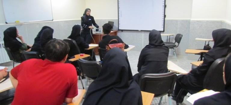 انتشار فراخوان جذب بورسیهها در بهمن ماه ۹۶