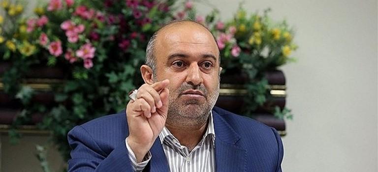 تعیین وضعیت هیئت علمی دانشگاه آزاد با آیین نامه تشویق و رکود اعضا