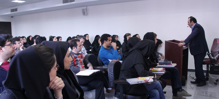 تمدید مهلت ثبتنام آزمون صلاحیت تدریس دانشگاه علمی کاربردی