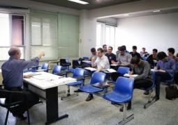 اعلام شرط تدریس اساتید دانشگاه آزاد در مقطع ارشد