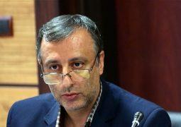 تعیین تکلیف فراخوانهای جذب هیأت علمی آزاد سال ۹۴ تا پایان خرداد