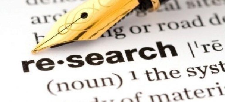 افزایش تعداد اعضای هیأت علمی دانشگاههای علوم پزشکی در شاخص استنادات مقالات