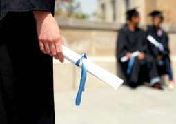 توسعه دوره های کوتاه مدت بورسیه تحصیلی دانشجویان دکتری