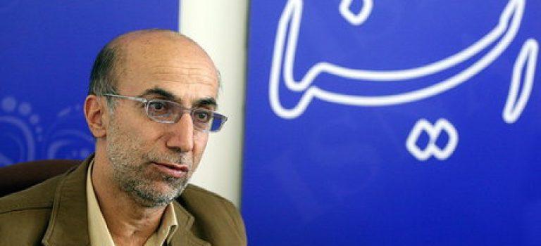 تشکیل شبکهای ملی از اعضای هیأت علمی دانشگاهها توسط جهاد دانشگاهی
