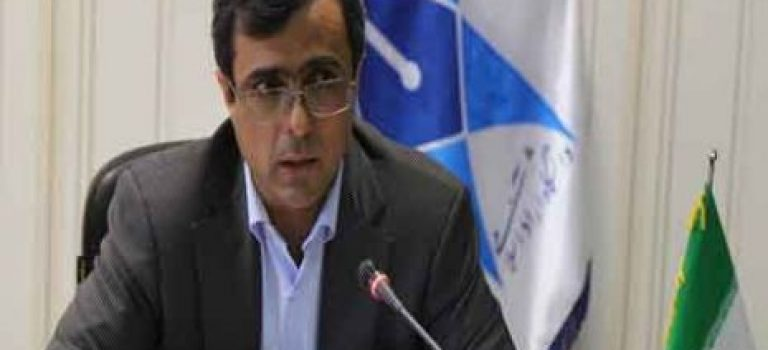 ابلاغ بخشنامه استفاده از اساتید ایرانی غیرمقیم در دانشگاه آزاد تا چند روز آینده