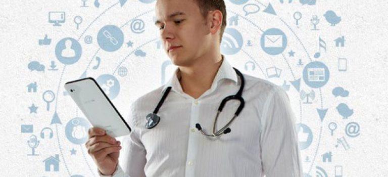 آغاز اولین دوره مجازی کارشناسی ارشد آموزش پزشکی ویژه اساتید