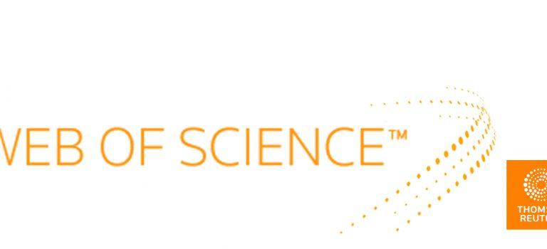 شش استاد ایرانی در فهرست یک صدم درصد دانشمندان برتر جهان