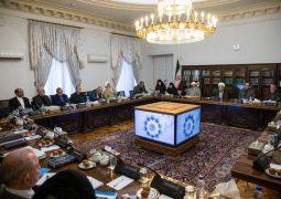 تمهیدات شورای عالی انقلاب فرهنگی برای بررسی روند جذب هیأت علمی