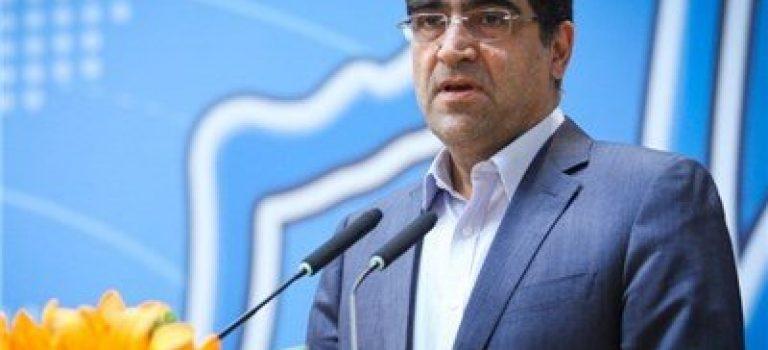درخواست وزیر بهداشت برای رفع مشکل استخدام اعضای هیأت علمی