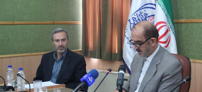 تأکید شورای عالی انقلاب فرهنگی بر تخصیص ردیف بودجه لازم جذب اعضای هیأت علمی
