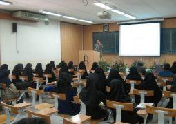ارزیابی شخصیتی از متقاضیان عضویت در هیأت علمی دانشگاه ها