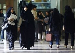 برنامهریزی هیأت عالی جذب برای حل مشکل بورسیهها در استانها