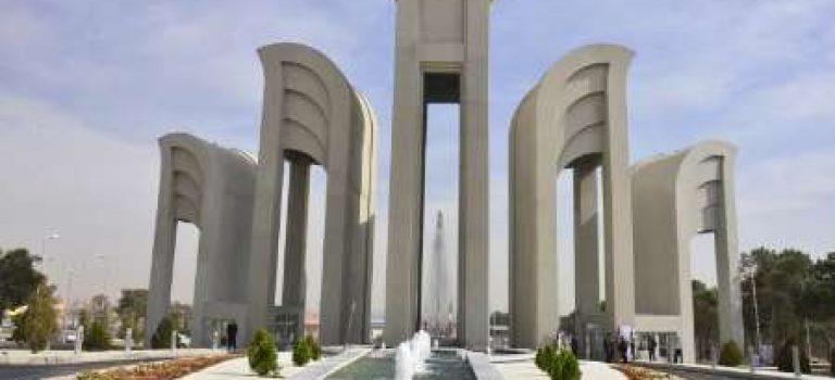 اعزام ۱۰ استاد دانشگاه صنعتی اصفهان به کشور سوئیس