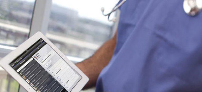 طراحی دورههای جدید مجازی برای اعضای هیأت علمی پزشکی
