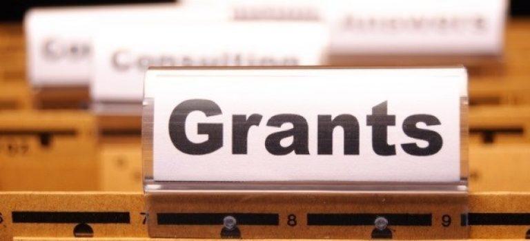 تمدید فراخوان اعطای ۱۰۰ میلیون تومان گرنت پژوهشی به فارغالتحصیلان دکتری