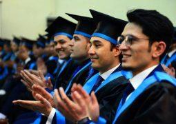 تعیین تکلیف دانشجویان بورسیه و جایابی در دانشگاهها