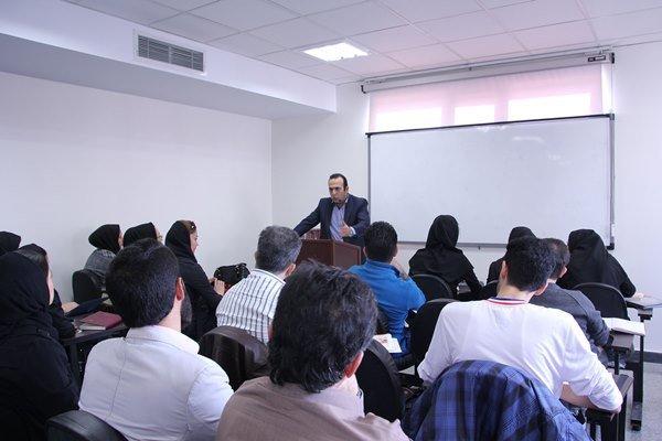 وضعیت ( نتیجه ) فراخوان جذب هیات علنی بهمن 96 وزارت علوم