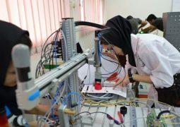 بکارگیری دانشجویان دکتری به عنوان دستیاران آموزشی و پژوهشی