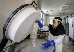 رکود علمی مانع فرصت مطالعاتی در صنعت