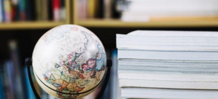 اعزام ۸۱۱ عضو هیأت علمی به خارج کشور برای دوره های تحقیقاتی در سال گذشته