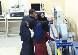 نیاز دانشگاه فنی و حرفهای به ۸۵۰۰ عضو هیات علمی